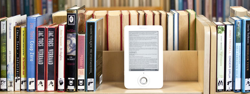 ebooks cuba