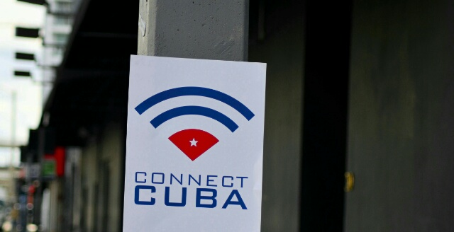 wifi-cuba