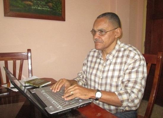 Jorge-Olivera