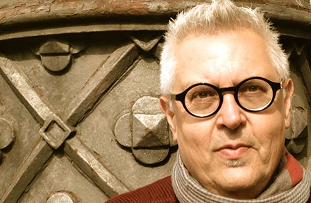 escritor cubano Victor Rodriguez