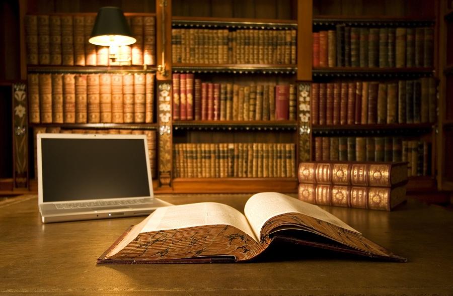 libros cubano