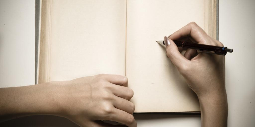 Escritores Cubanos