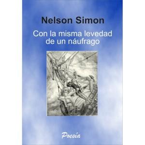 poesia cubana-levedad de un náufrago