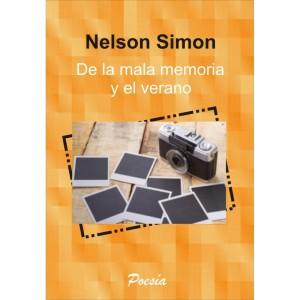 poesía cubana-mala memoria y el verano