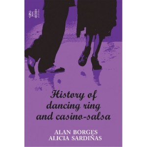 historias musicales history-of-dancing-ring-and-casino-salsa