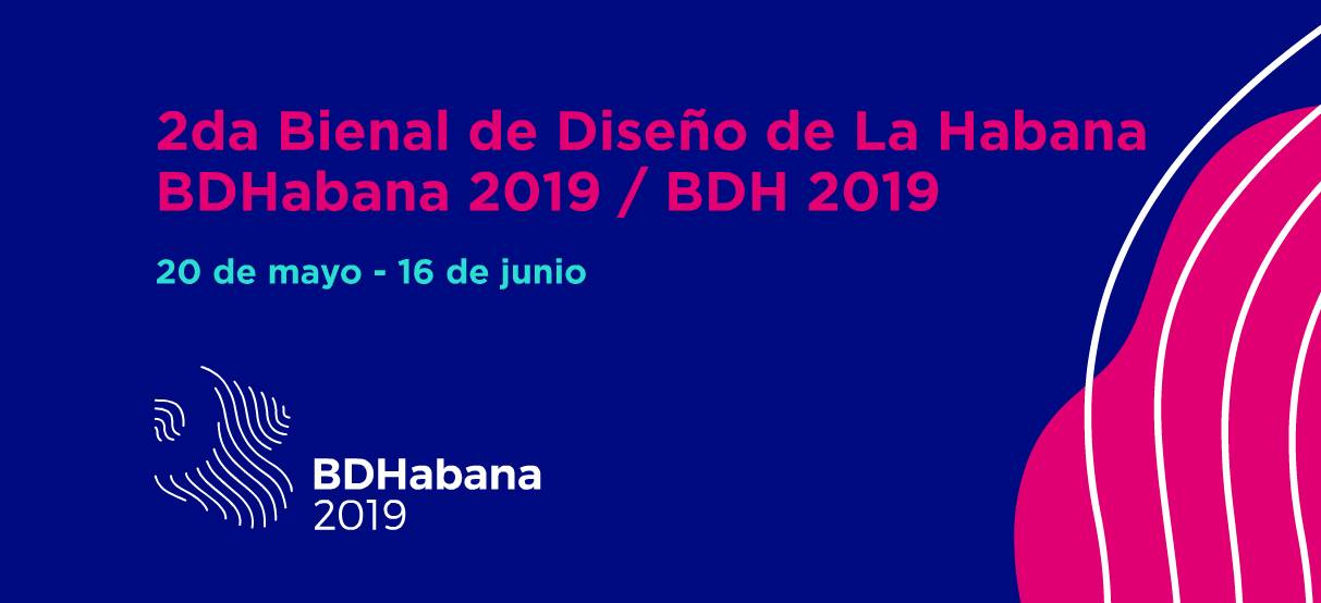 La BDH abre sus puertas el 20 de Mayo de 2019