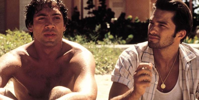 Cuba y el cine