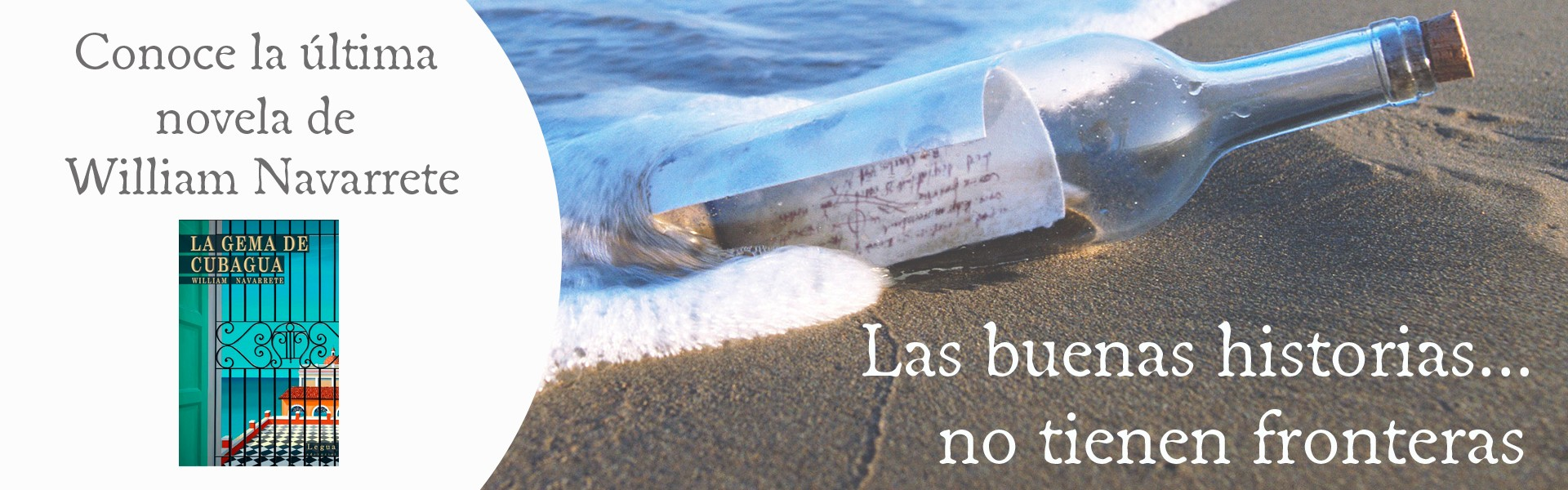 Las buenas Historias en los mejores ebooks cubanos