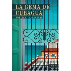 La Gema de Cubagua