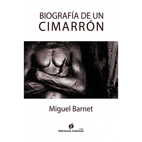 Biografía de un Cimarrón - ebook