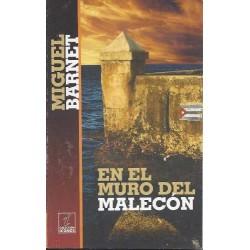 En el muro del Malecón- ebook