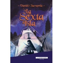 La sexta Isla