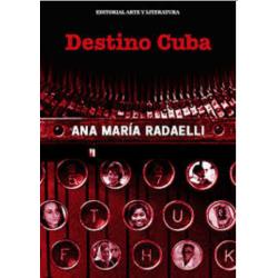 Destino Cuba